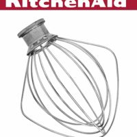 KitchenAid Wire Whip for Tilt-Head Stand Mixer